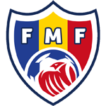 https://images-mds.staticskynet.be/FootballEPG/original/football_logo_5818.png