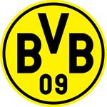 https://images-mds.staticskynet.be/FootballEPG/original/football_logo_59.png