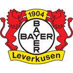 https://images-mds.staticskynet.be/FootballEPG/original/football_logo_60.png