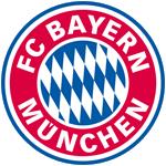 https://images-mds.staticskynet.be/FootballEPG/original/football_logo_61.png