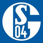 https://images-mds.staticskynet.be/FootballEPG/original/football_logo_72.png