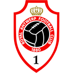 Royal Antwerp
