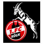 https://images-mds.staticskynet.be/FootballEPG/original/football_logo_744.png
