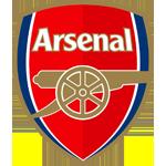 https://images-mds.staticskynet.be/FootballEPG/original/football_logo_77.png