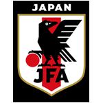 https://images-mds.staticskynet.be/FootballEPG/original/football_logo_786.png