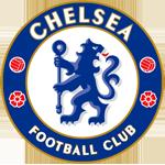 https://images-mds.staticskynet.be/FootballEPG/original/football_logo_80.png