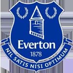 https://images-mds.staticskynet.be/FootballEPG/original/football_logo_83.png