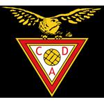 https://images-mds.staticskynet.be/FootballEPG/original/football_logo_837.png