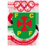 https://images-mds.staticskynet.be/FootballEPG/original/football_logo_838.png