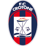 https://images-mds.staticskynet.be/FootballEPG/original/football_logo_843.png