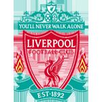 https://images-mds.staticskynet.be/FootballEPG/original/football_logo_86.png