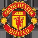 https://images-mds.staticskynet.be/FootballEPG/original/football_logo_87.png