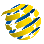 https://images-mds.staticskynet.be/FootballEPG/original/football_logo_878.png