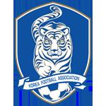 https://images-mds.staticskynet.be/FootballEPG/original/football_logo_880.png