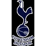 https://images-mds.staticskynet.be/FootballEPG/original/football_logo_94.png