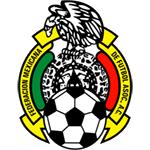 https://images-mds.staticskynet.be/FootballEPG/original/football_logo_954.png