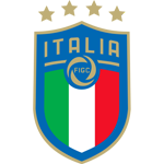 https://images-mds.staticskynet.be/FootballEPG/original/football_logo_960.png
