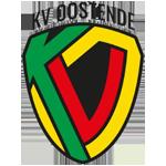 https://images-mds.staticskynet.be/FootballEPG/original/football_logo_97.png