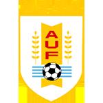 https://images-mds.staticskynet.be/FootballEPG/original/football_logo_992.png