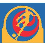 https://images-mds.staticskynet.be/FootballEPG/original/football_logo_994.png