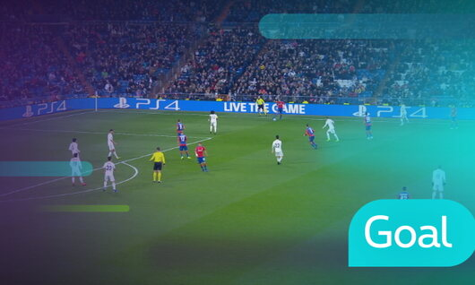 Goal: Real Madrid 0 - 3 CSKA Moscou: 73', Sigurdsson