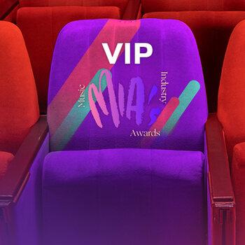 Beleef de MIA's als een VIP!