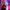 Jorja Smith - Pukkelpop 2019