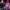 Royal Blood - Pukkelpop 2019