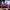 Poppy - Pukkelpop 2019
