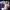 Airbourne - Pukkelpop 2019