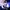 Tommy Genesis - Pukkelpop 2019