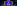 Proximus Cup : le grand affrontement sur League of Legends