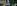 Zorgt comeback Ian Hanavan voor broodnodige eerste seizoenszege Phoenix Brussels?