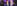 """BTNC-winnaar Cha0s: """"Ik had niet meteen door dat ik gewonnen had"""""""