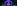 ESL Proximus Cup: het CSGO-toernooi toegankelijk voor iedereen