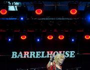 Barrelhouse @ Blues Peer 2017
