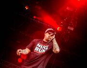 Cypress Hill @ Pukkelpop 2017