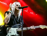 Photoreport PVRIS by Carlo Verfaille