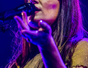 Photoreport Angus & Julia Stone by Carlo Verfaille