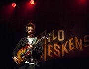 Milo Meskens - Het Depot Leuven