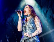Nightwish - Fortarock 2018