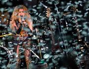 Shakira - Sportpaleis (Antwerpen)