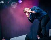 Future Islands - Best Kept Secret 2018