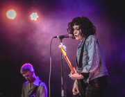 Pale Waves - Best Kept Secret 2018
