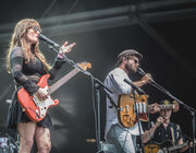 Angus & Julia Stone - Best Kept Secret 2018