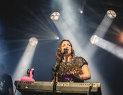 Slowdive - Best Kept Secret 2018