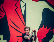 Billy Talent - Graspop Metal Meeting 2018