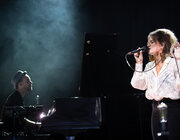 Selah Sue - Gent Jazz 2018