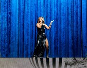 Shania Twain - Sportpaleis