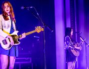 First Aid Kit - De Roma, Antwerpen